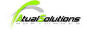 logo_atualsolutions