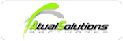 logo_atualsolutions2