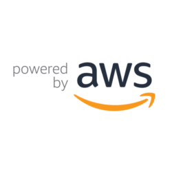 logo_poweraws